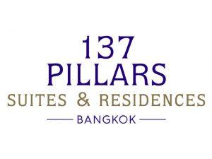 137 Pillars Suites