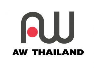 AW (Thailand)_640x480