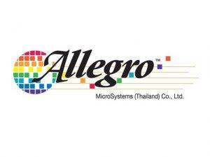 Allegro_640x480