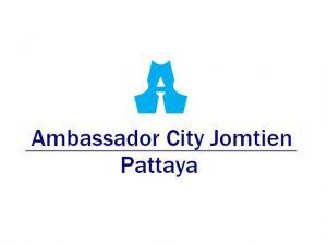 Ambassador City Jomtien_640x480