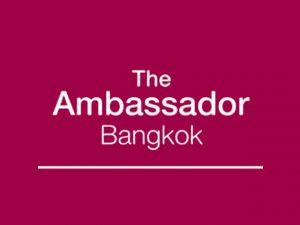 Ambassador Hotel Bangkok_640x480