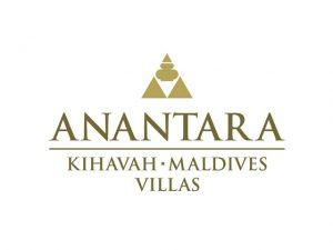 Anantara Kihavah Maldives Villa_640x480