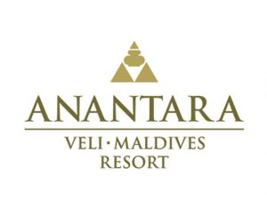 Anantara_Veli_Resort_Maldives_640x480