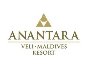 Anantara_Veli_Resort_Maldives_640x480