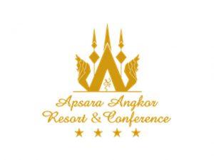 Apsara Angkor, Caombodia_640x480