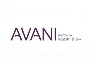 Avani Pattaya Resort_640x480