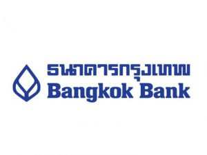 Bangkok Bank_640x480