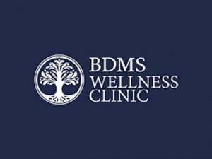 Bangkok Hospital Wellness center_640x480