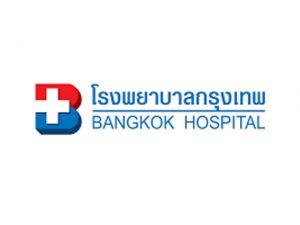 Bangkok Hospital_640x480