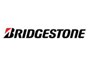Bridgestone_640x480