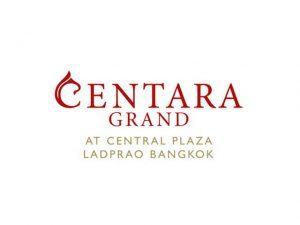 Centara Grand at Central Plaza Ladprao_640x480