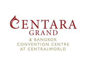 Centara Grand at Central World_640x480