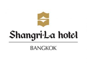 Changri-La Hotel Bangkok_640x480