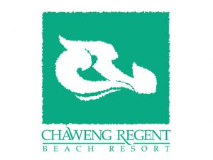 Chaweng Regent Beach Resort, Samui_640x480