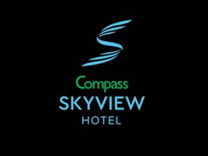 Compass SkyView Hotel_640x480