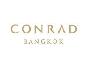 Conrad Hotel_640x480