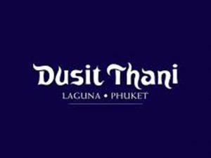 Dusit Thani Laguna Phuket_640x480