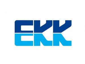 EKK_640x480