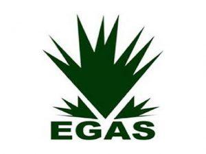 Egas_640x480