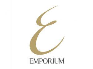 Emquarium_640x480