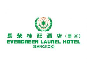Evergreen Laurel Hotel Bangkok_640x480