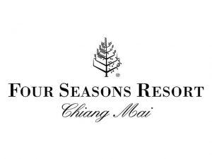 Four Seasons Resort Chiangmai_640x480