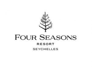 Four Seasons Resort, Seychelles_640x480