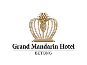 Grand Mandarin Betong Hotel Yala_640x480