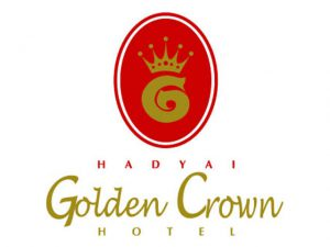Hadyai Golden Crown Hotel_640x480