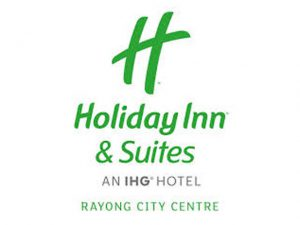 Holiday Inn _ Suites,Rayong_640x480