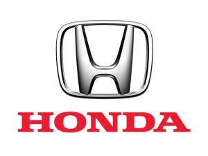 Honda Automobile_640x480