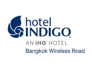 Hotel Indigo Bangkok_640x480