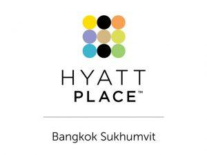 Hyatt Place Bangkok Sukhumvit_640x480