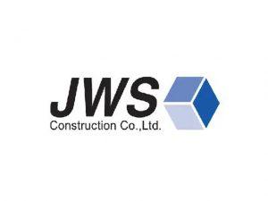 JWS Office_640x480