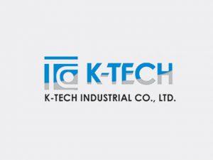 K-TECH (Thailand)_640x480