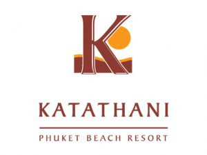 Katathani Phuket Beach Resort_640x480