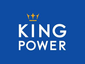 King Power_640x480