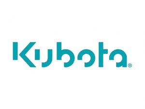Kubota_640x480