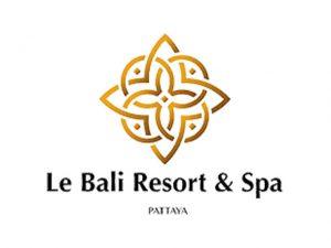Le Bali Resort _ Spa, Pattaya_640x480