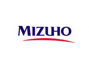 MIZUHO-Bank_640x480