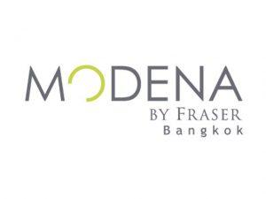 Modena by Fraser Bangkok_640x480