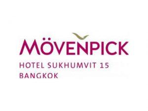 Movenpick Hotel Bangkok_640x480
