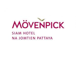 Movenpick Siam Hotel Na Jomtien Pattaya_640x480