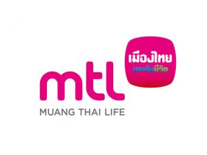 Muang Thai Life Insurance_640x480