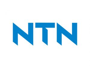 NTN-Nidec_640x480