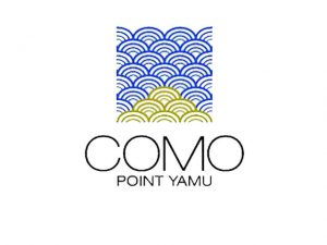 Point Yamu by COMO, Phuket_640x480