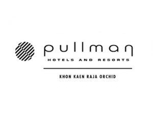 Pullman Khon Kaen Raja Orchid_640x480