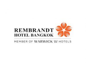 Rembrandt Hotel Bangkok_640x480