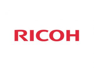Richo_640x480