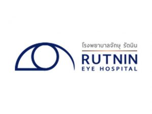 Rutnin Eye Hospital_640x480